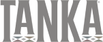 tanka-bar-logo_280x@2x